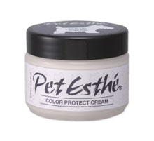 Pet Esthé Color Protect Cream image